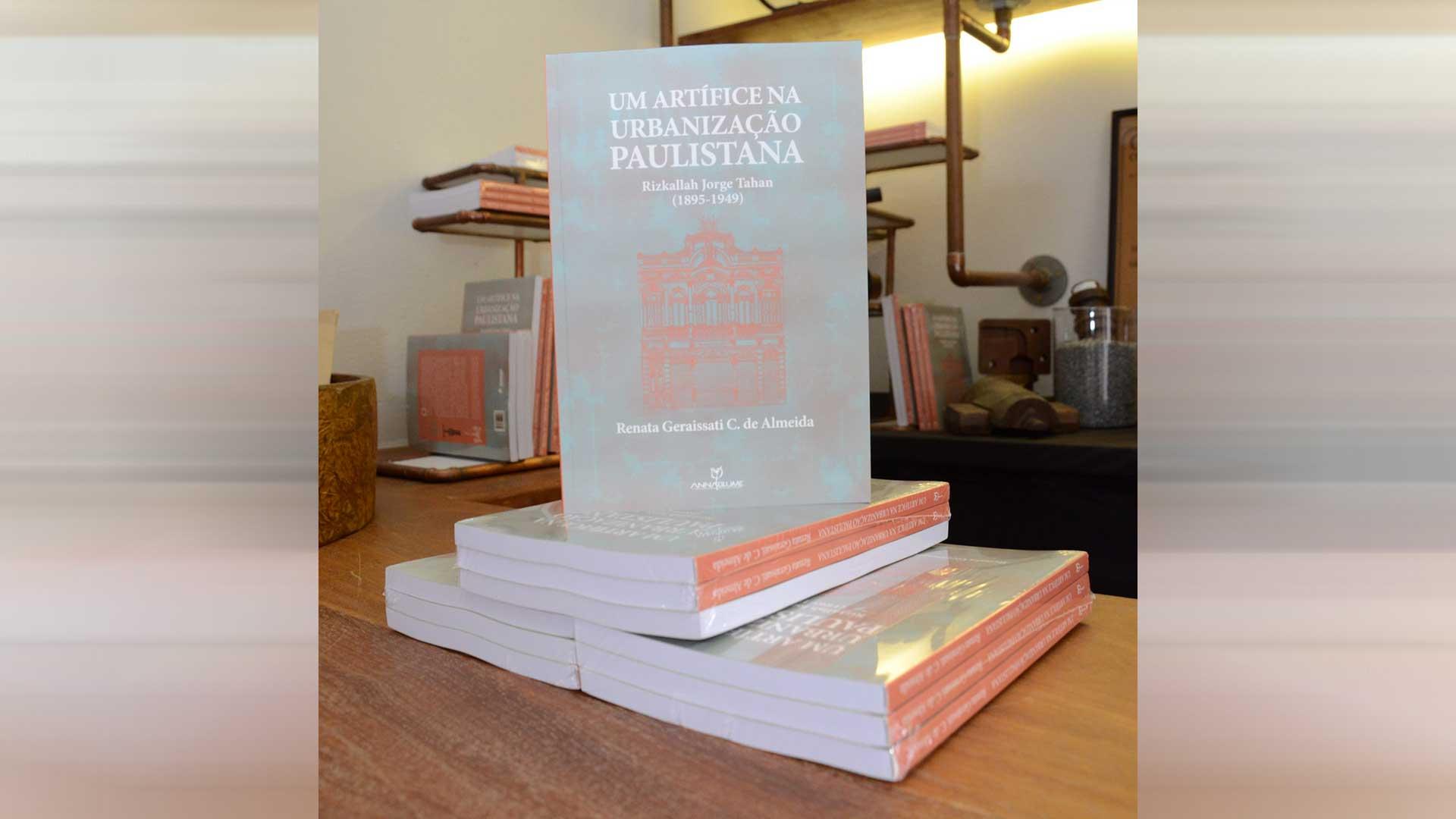 lancamento_livro_rizkallah_jorge