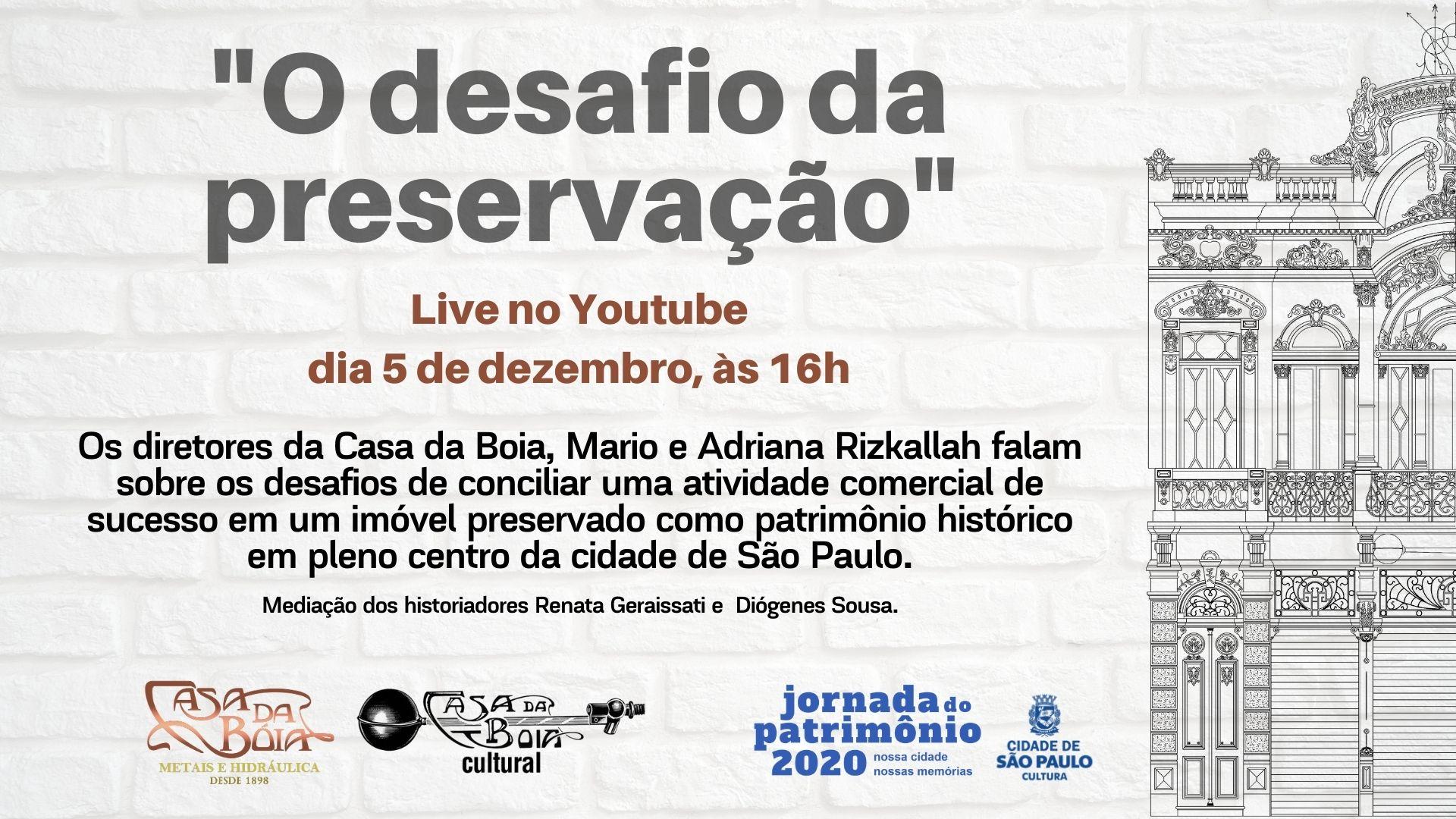 live jornada site