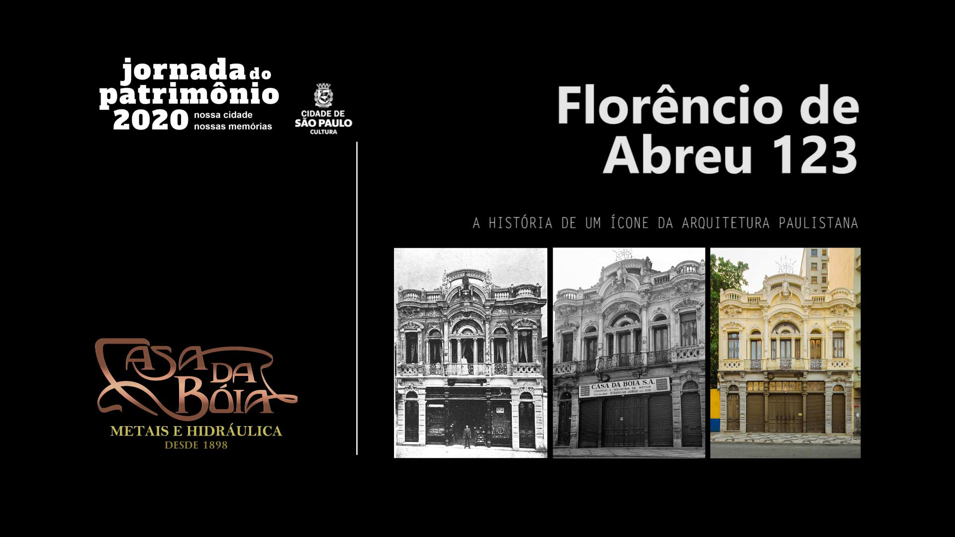 capa_video_florencio_123_site